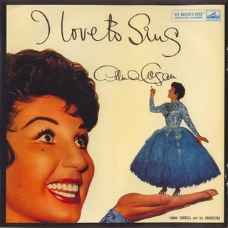 Alma Cogan I_Love_To_Sing
