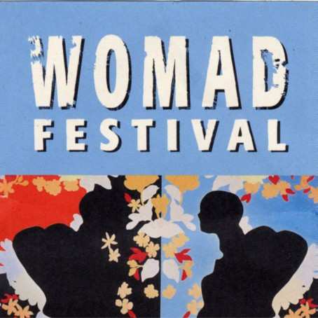 WOMAD feature