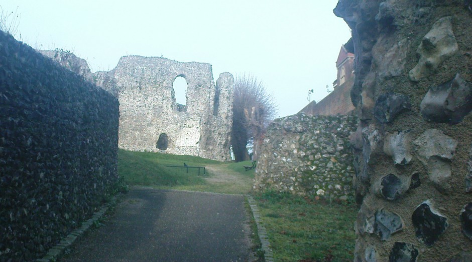abbey feature image