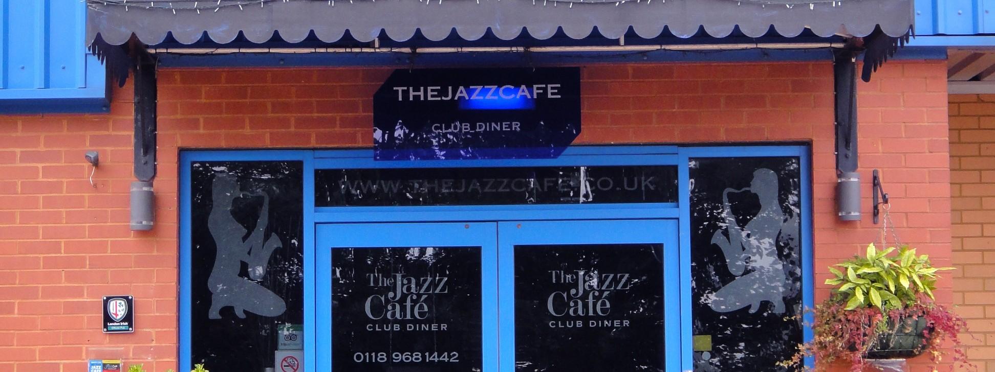 jazz cafe 2