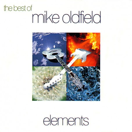 mike-oldfield elements