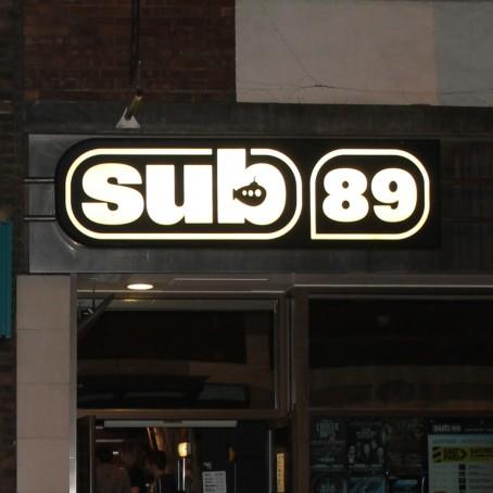 sub89 feature image
