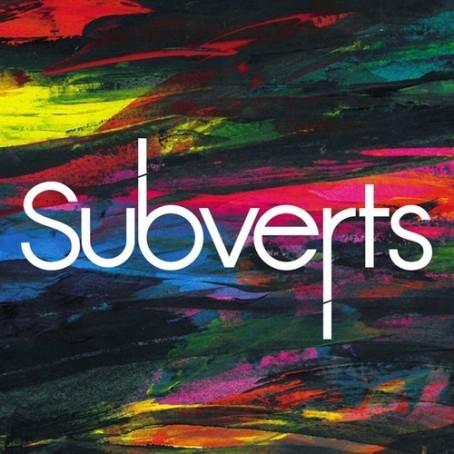 subverts